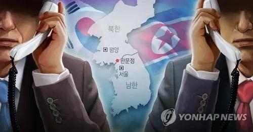 """【济南亚洲天堂培训】_韩国被拉黑后对""""反朝传单""""出手,朝鲜警告美国:民族内部问题别干涉!"""