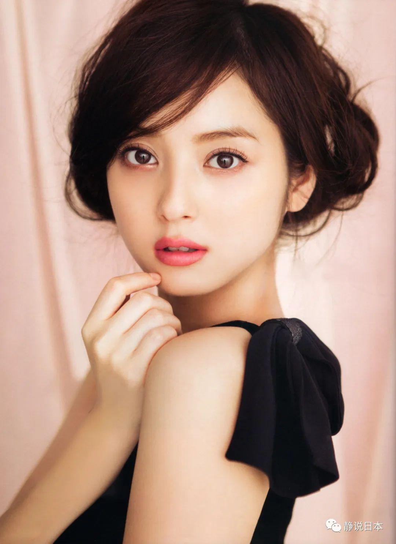 【网站搜索优化】_日本第一美女的老公,为何出轨?