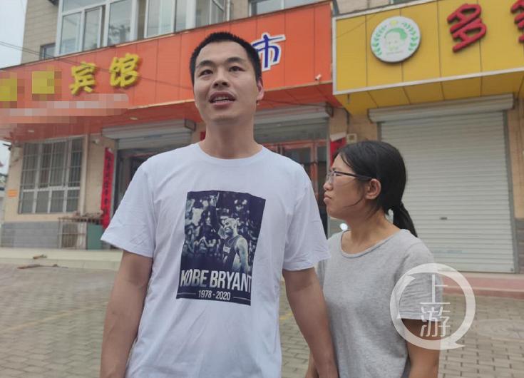 """【运城搜搜团】_""""20年后学生打老师""""当事人出狱:以暴制暴是错的 要会释怀"""