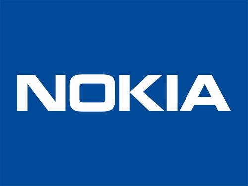 诺基亚宣布与博通合作开发5G芯片 包括定制处理器