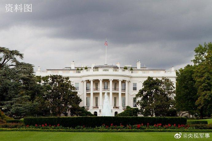 【换链神器】_美国宣布对朝制裁延长一年
