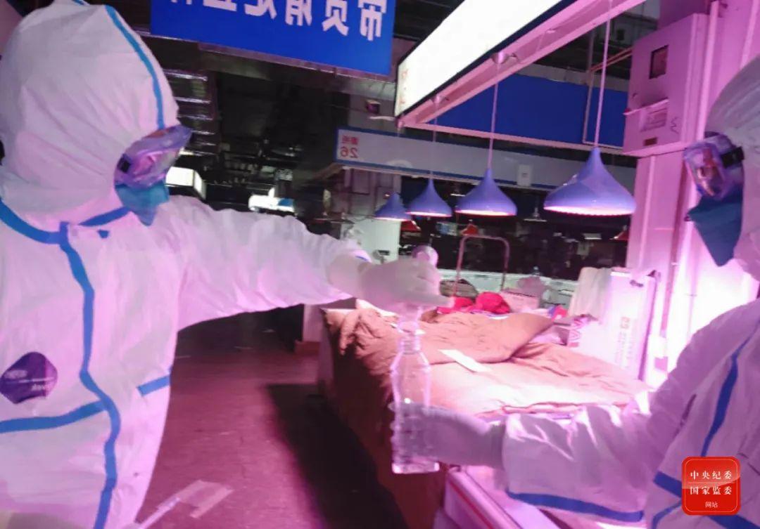 【pr更新】_三进新发地,中国疾控中心病毒病所发现了什么?