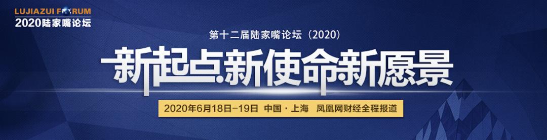 专家:人民币地位和中国经济实力不匹配 全球交易使用率不到2%