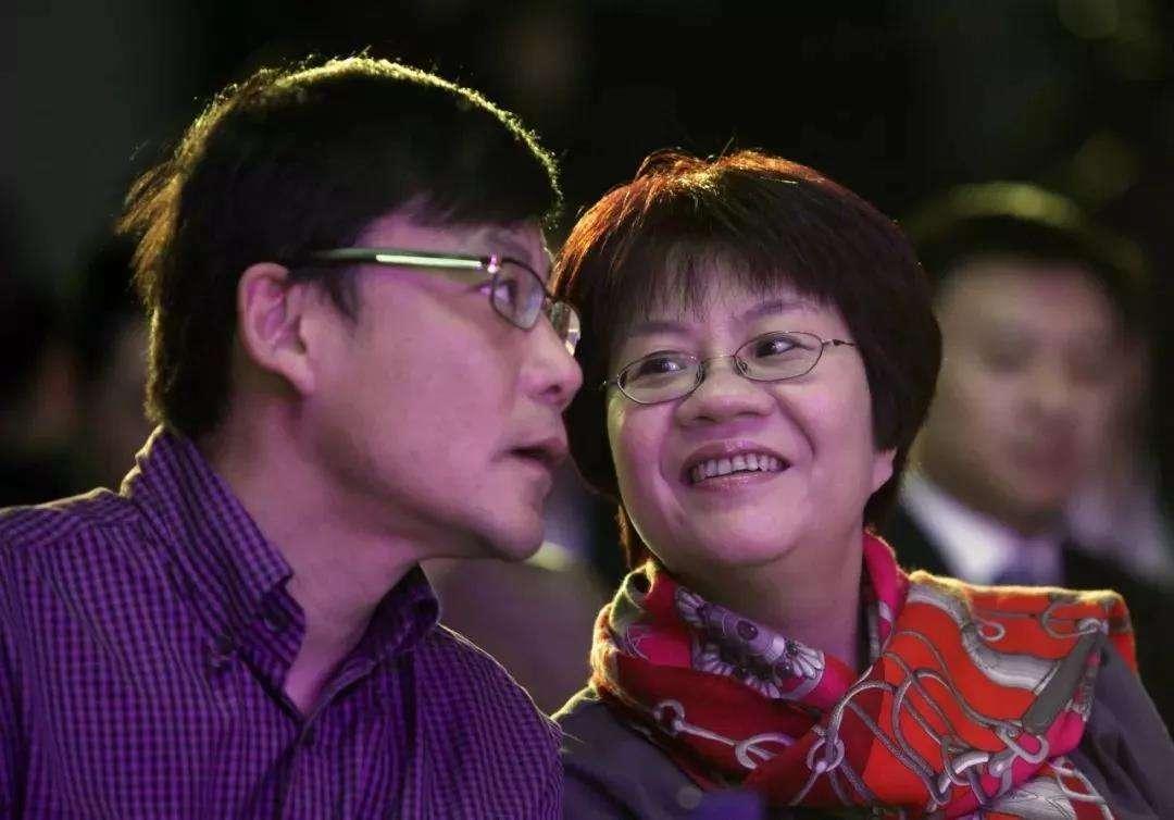李国庆发离婚诉讼公开声明:反击俞渝三项证据 离婚自由!