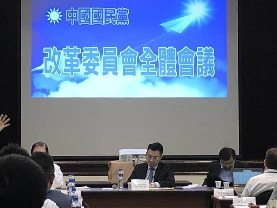 "【google关键词排名】_国民党两岸新论述核心还是搁置了""九二共识"""