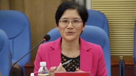 【互点精灵】_受贿、行政枉法裁判 海南高院原副院长张家慧被控收4375万元