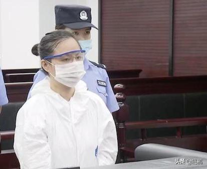 """受害女童律师:王振华侵犯后立即转账10万,庭上坚称是诬陷,女童听到""""上海""""就哭"""