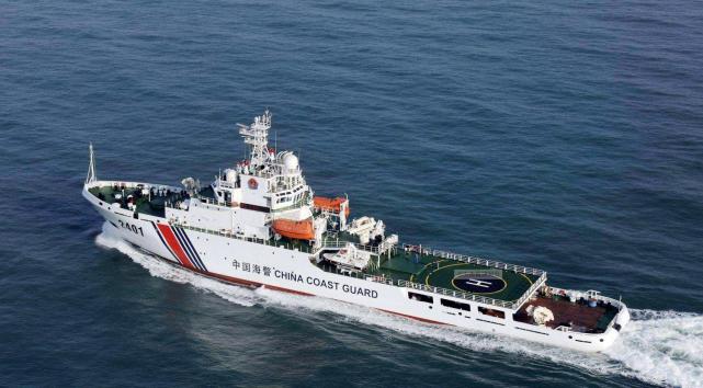 【如何优化网站】_日本还在数:中国公务船连续68天驶入钓鱼岛海域