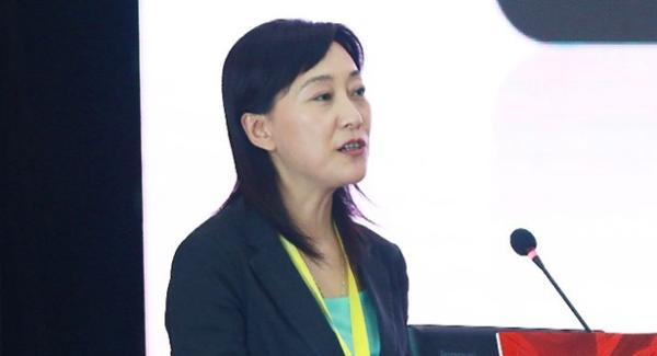 【三点水的字有哪些】_被责令辞去人大代表职务的内蒙古满洲里市长,已确定落马