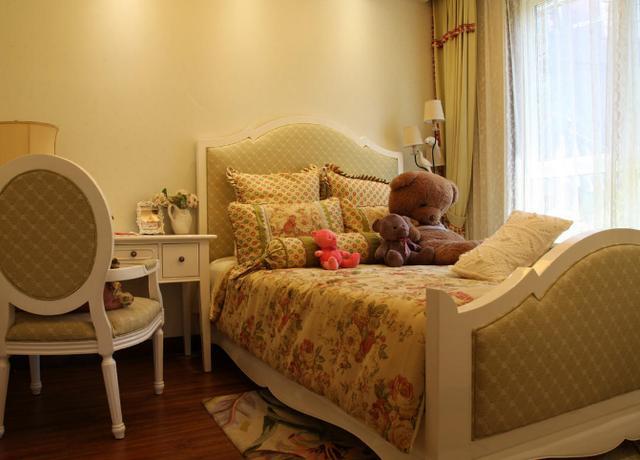 卧室小双人床买1.5米还是1.8米?听商家一说完,原来讲究这么多