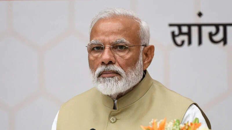 王云飞:印度下一步会有何行动?或采取三种报复措施