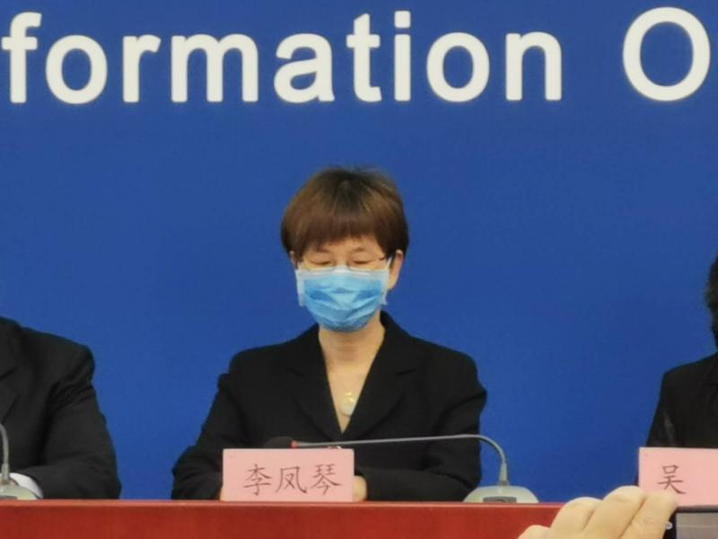【员工培训方案】_食品或食品包装是否会携带新冠病毒传播?专家回应
