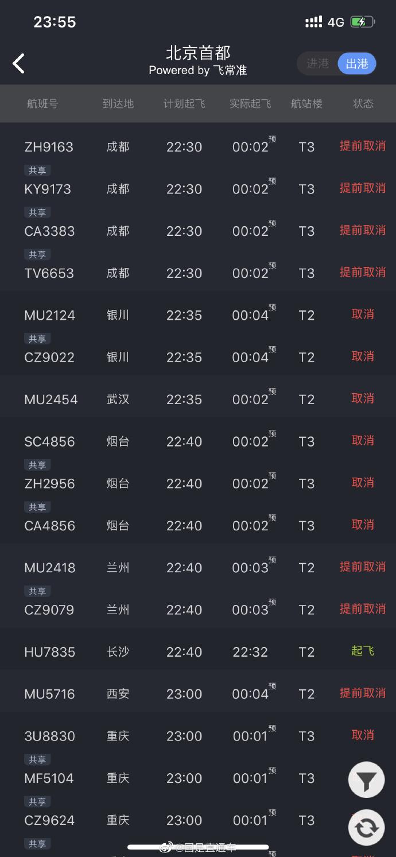 【网络销售方法】_北京:进出港航班大面积取消 离京要持7日内核酸阴性证明