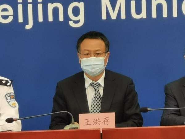 【可外链的网盘】_北京:超市收银、称重、分拣人员必须戴手套