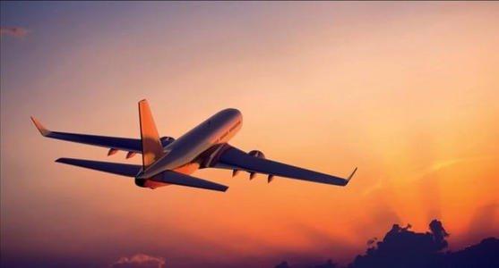 美聯航、達美航空獲復航 中美航班數將翻倍