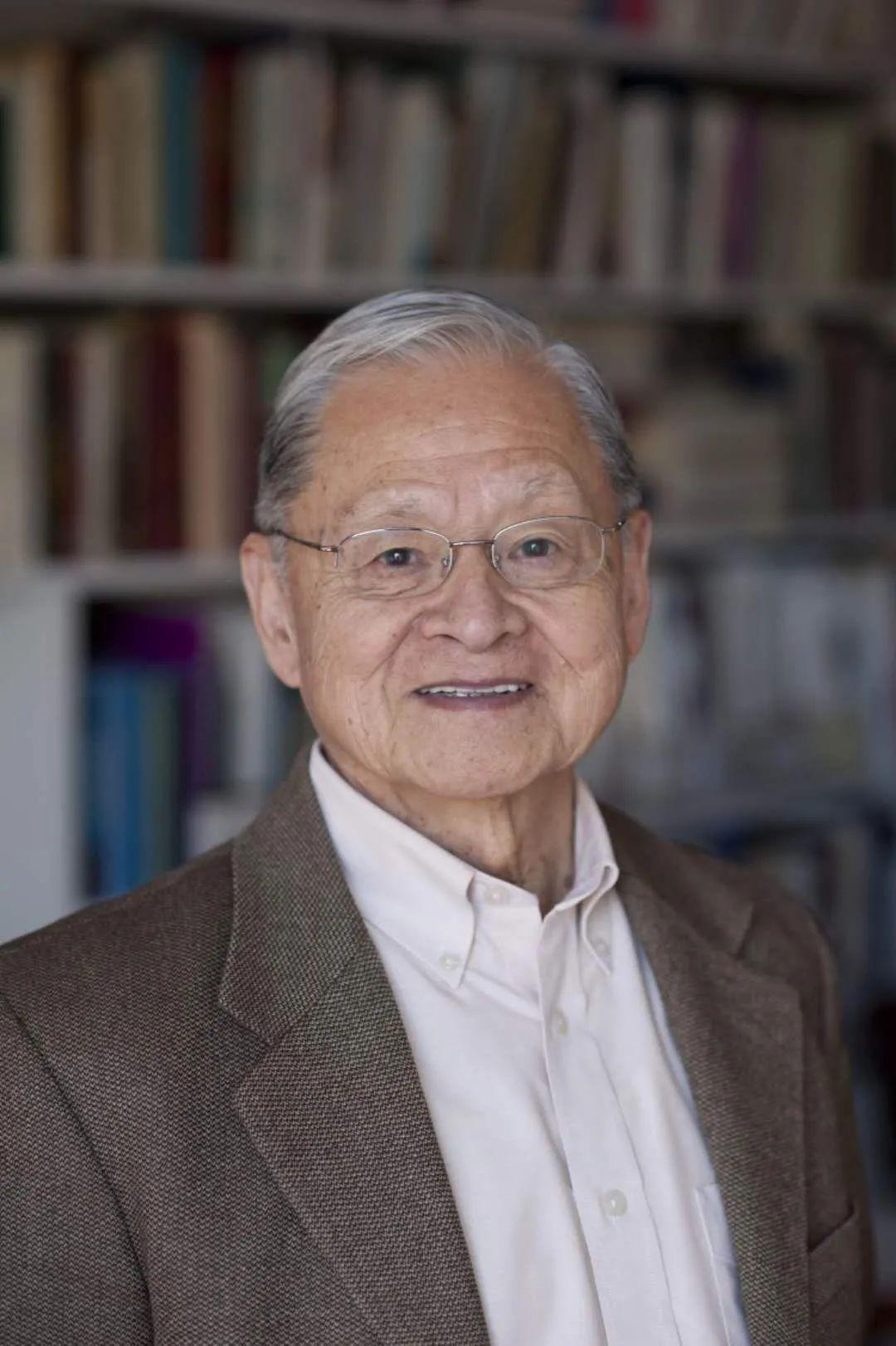 【丰镇网】_哈佛大学萧庆伦:疫情后中国应加强基本医疗,而非造更多三甲医院