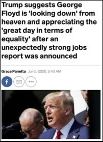 美多名高官辞职,指特朗普违背核心价值观