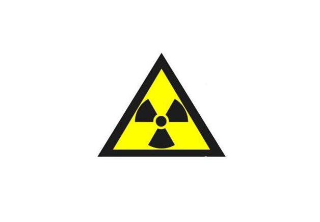 家电辐射真有那么可怕吗?