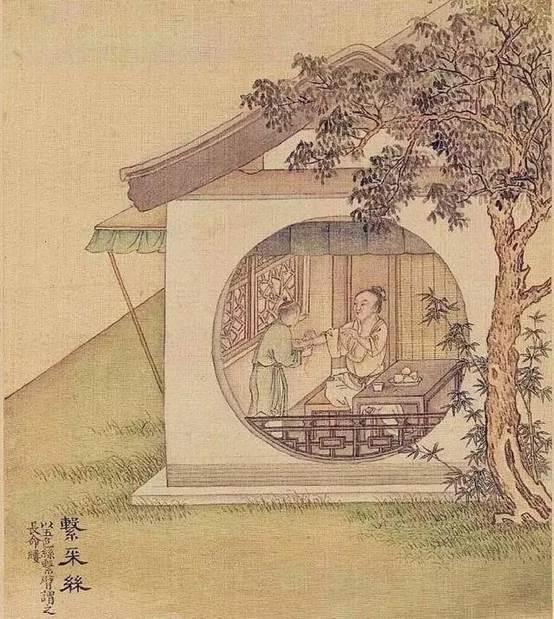"""端午节为何被称作古代的""""卫生防疫节""""丨文化风向标"""
