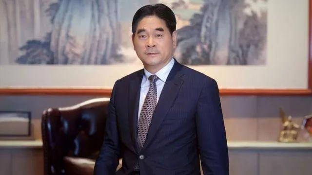 【刷百度关键词排名】_王振华猥亵儿童案二审正式立案