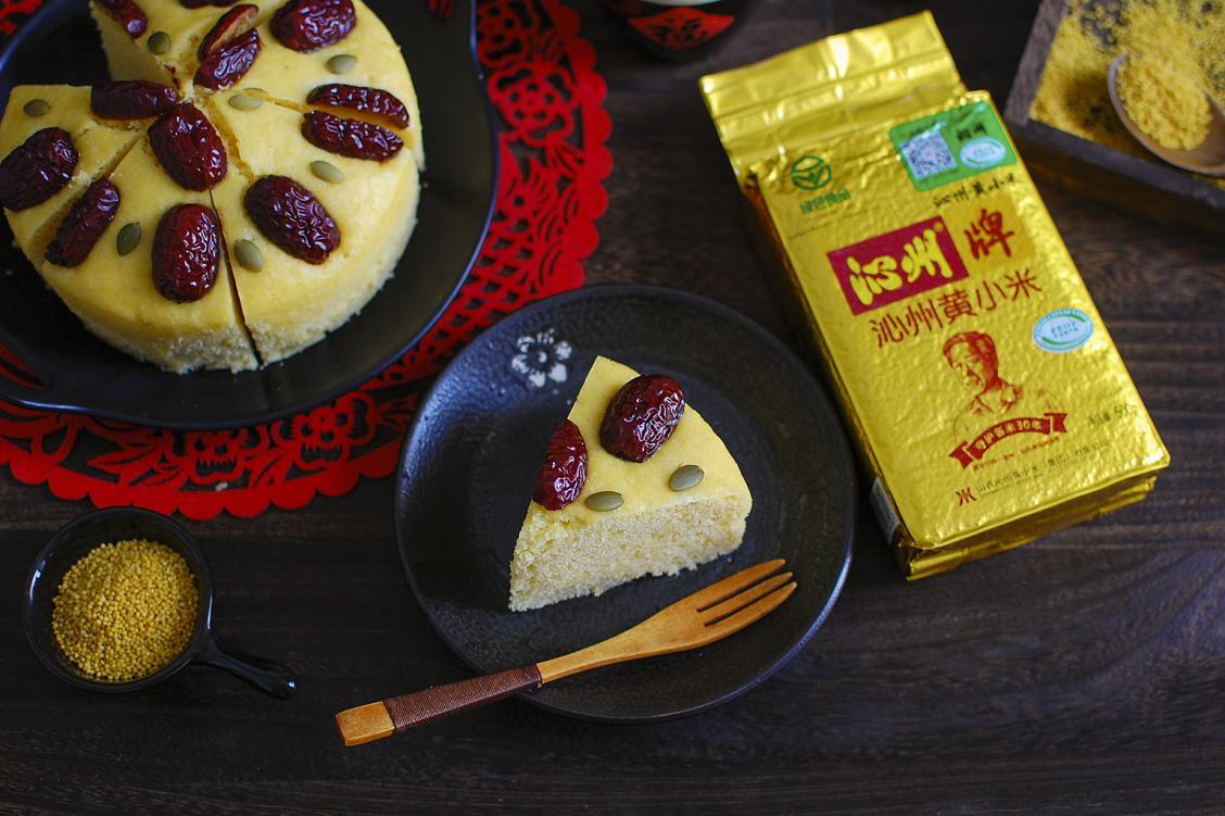 从《风味人间》看中华上千年的饮食文化传承