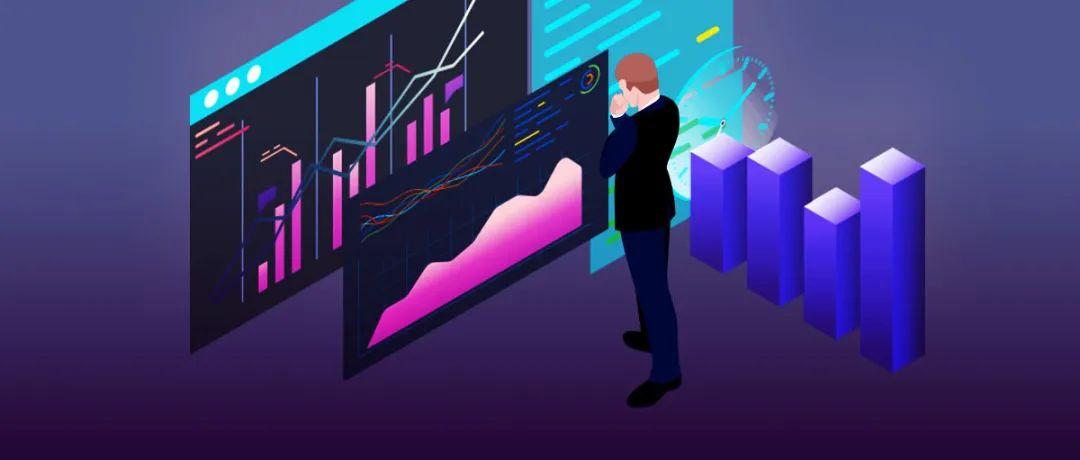 A股风向标将迎重大修改,创业板创下四年来新高,接下来哪种风格占优?插图