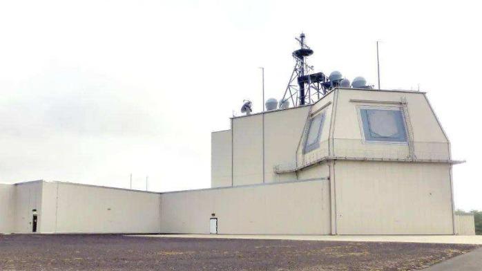 日本放弃陆基宙斯盾 将转向攻击对方导弹基地?