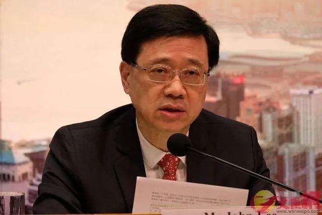 【竞价点击器】_香港国安法生效第一天,东方之珠有三个变化