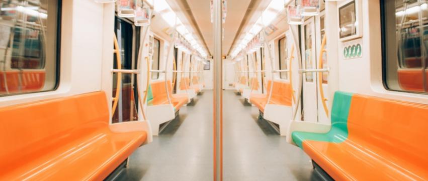 青岛地铁6号线建设进度如何?官方回复来了!