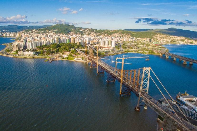 【晋江炮兵社区app】_巴西专家:去年11月下水道中已存在新冠病毒