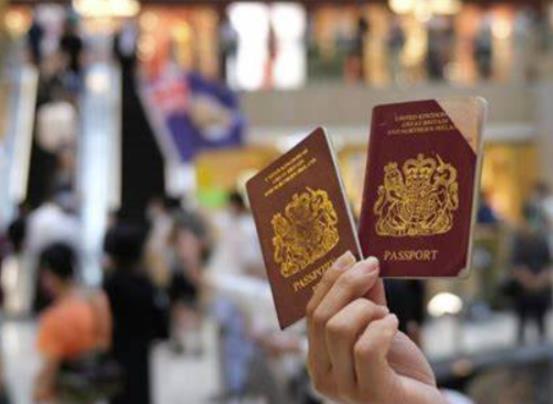 """【google排名】_又拿香港""""护照问题""""说事,英国究竟要干什么"""