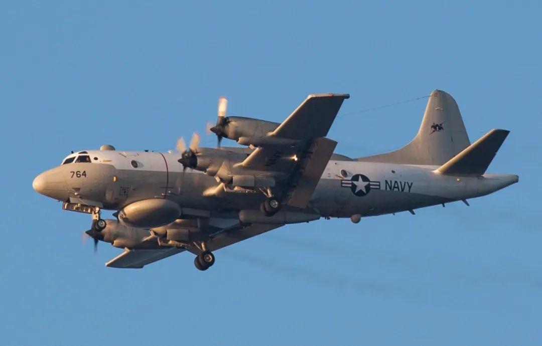 【广水网】_美军侦察机为何频现南海?中国又该如何应对?
