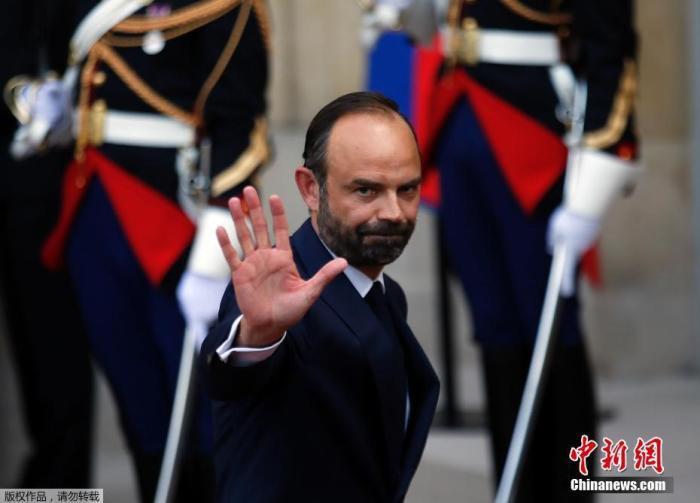 【亚洲天堂优化技术】_法国总理菲利普及政府集体辞职