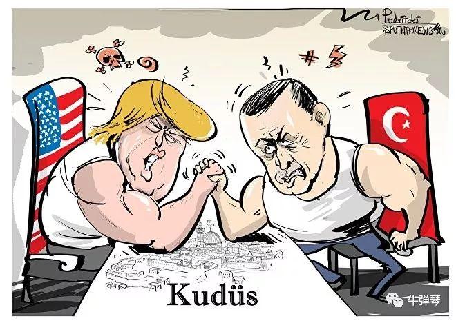 【炮兵社区app培训公司】_土耳其又有大动作?这件事闹得有点大