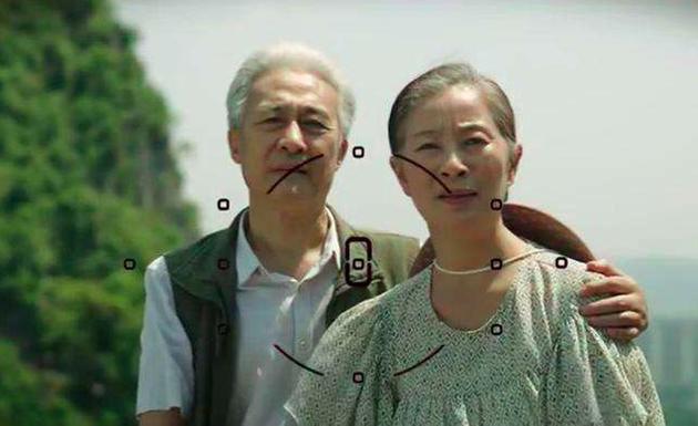 《隐秘的角落》带火六峰山,游客却担心峰顶安全问题?