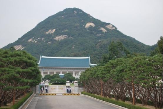"""""""G7梦""""被打破,韩国怒骂日本:无耻水平全球最高"""