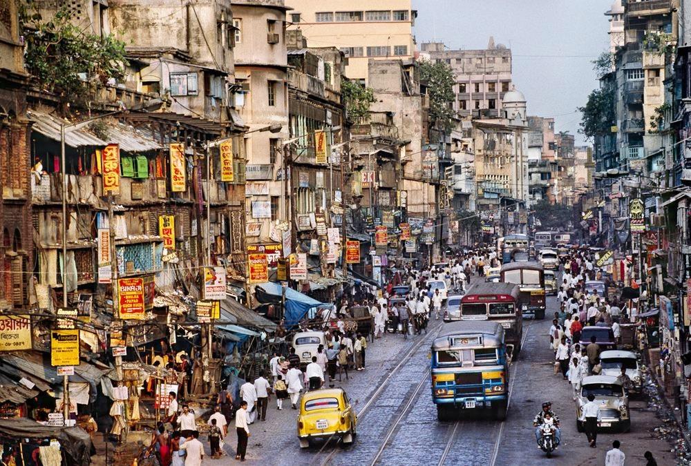 中国互联网出海:印度市场不值得