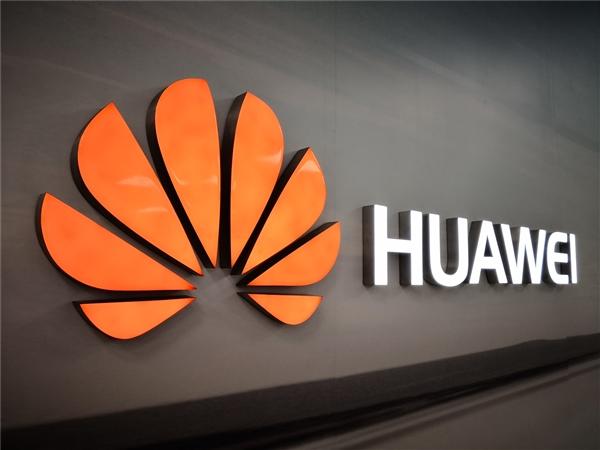 美国企业退出 日本企业补缺:为华为供应5G零部件