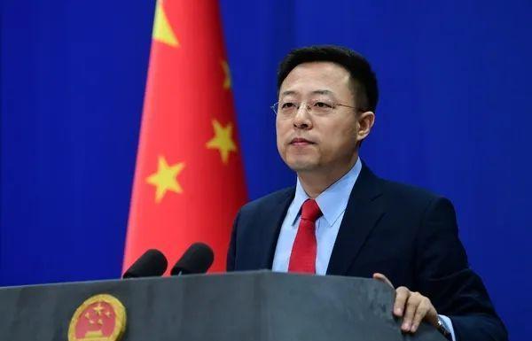 【武汉快猫网址】_欧盟指责新疆人权状况,外交部驳斥