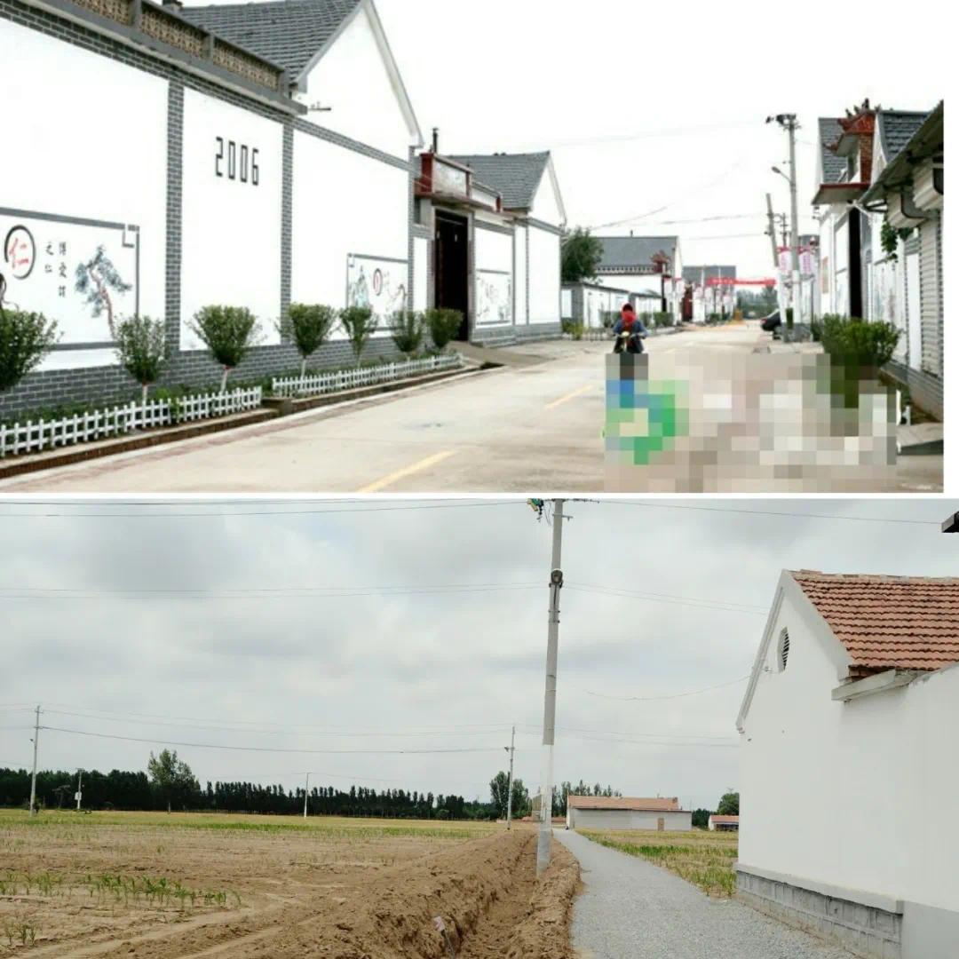 """【空头行情】_受争议的""""合村并居"""":搬上楼,以及今后的日子"""