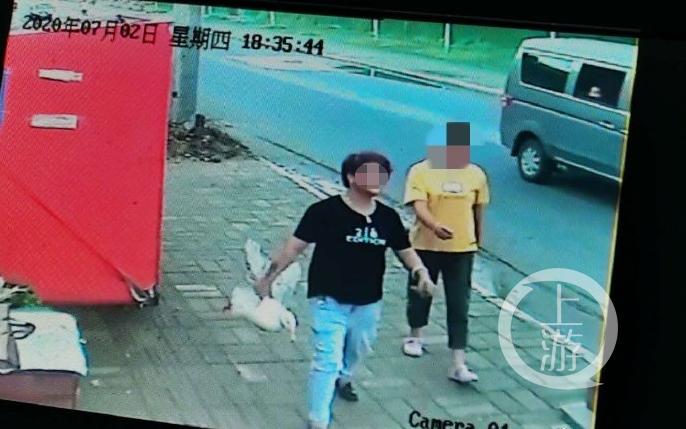 【google搜索引擎优化】_演员王珞丹发文称同事的宠物鸭被人抓走吃掉 警方介入调查