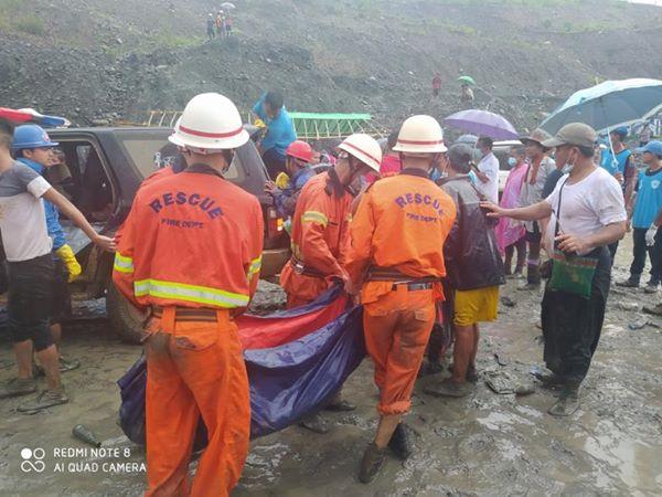 【杭州免费夫妻大片在线看】_中国驻曼德勒总领馆:暂未发现中国公民在缅甸矿难中伤亡