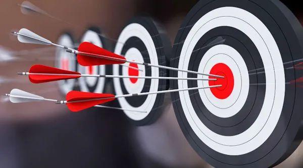 新三板迎来打新时代 循环打新需对资金合理安排
