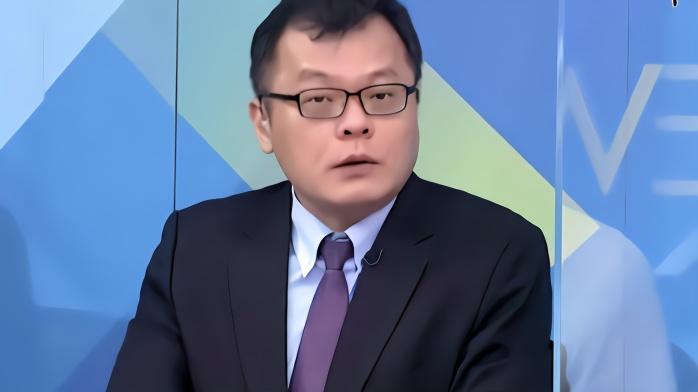 国民党派韩国瑜辅选 台名嘴惊了:千万不要去!