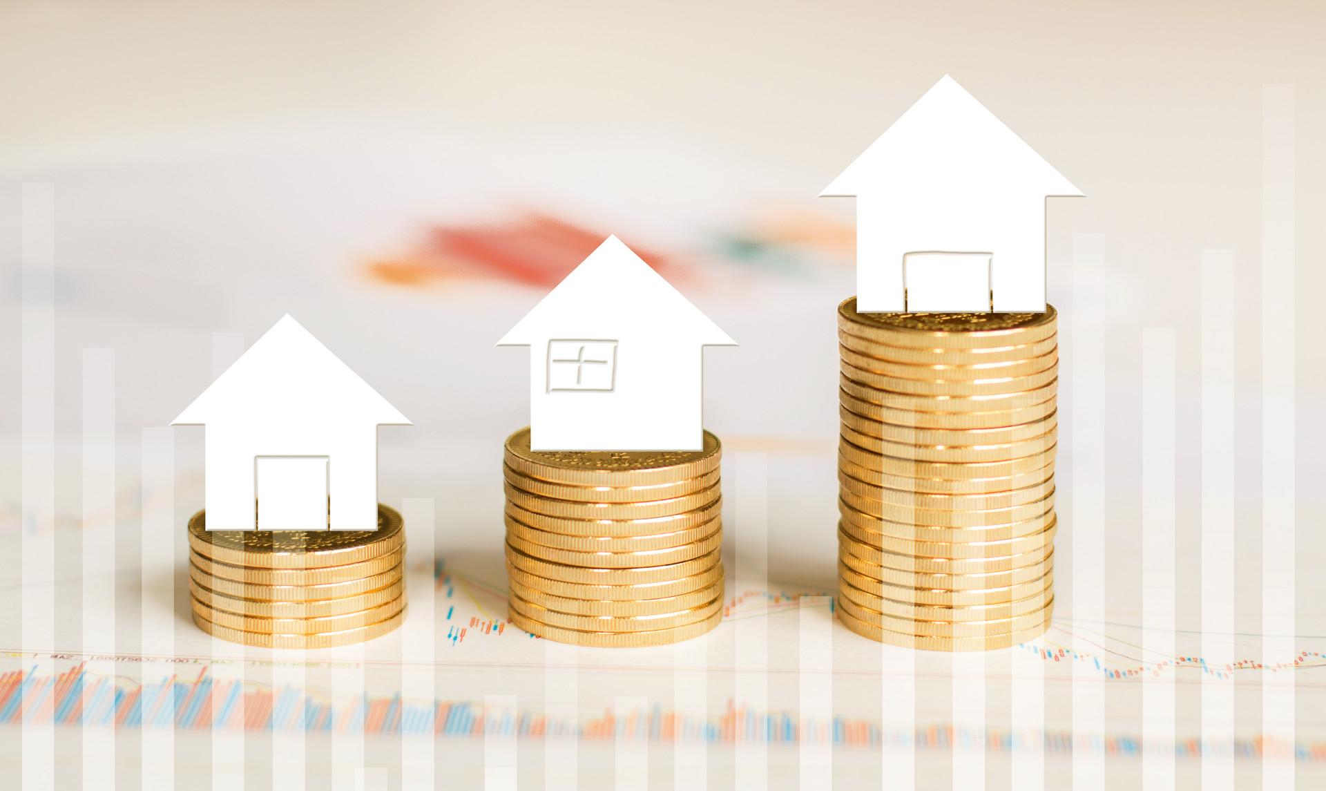 百城房价涨幅继续收窄 青岛库存上升较为明显