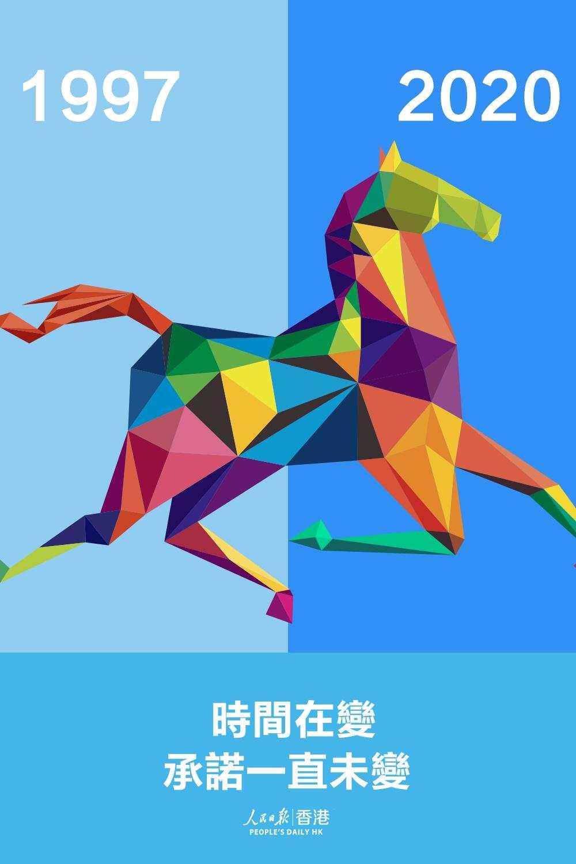 微信图片_20200710092528.jpg?x-oss-process=style/w10
