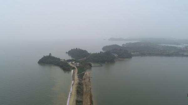 【whatsapp 微信】_鄱阳湖预计发生流域性大洪水 江西省防汛应急响应提升至I级