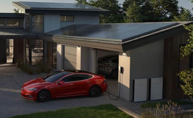 二十多名车主对特斯拉提起诉讼 声称Model 3也有突