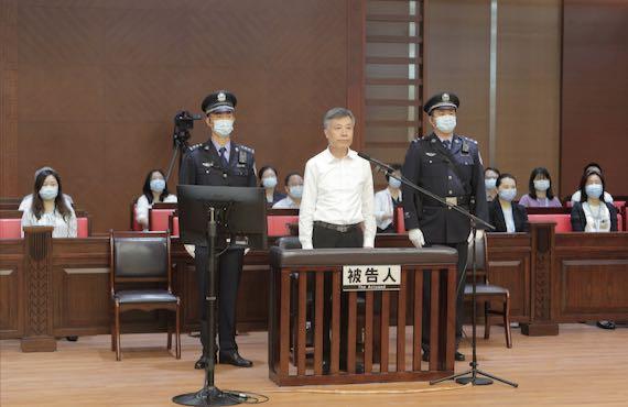 【桑洁简介】_海口市委原书记张琦受贿案开庭 被控收受财物1.07亿余元