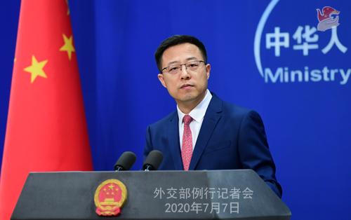【google关键字推广】_蓬佩奥称美正考虑关停一些中方社交软件外交部回应